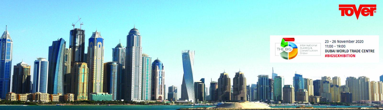 Tover_Dubai_20_19